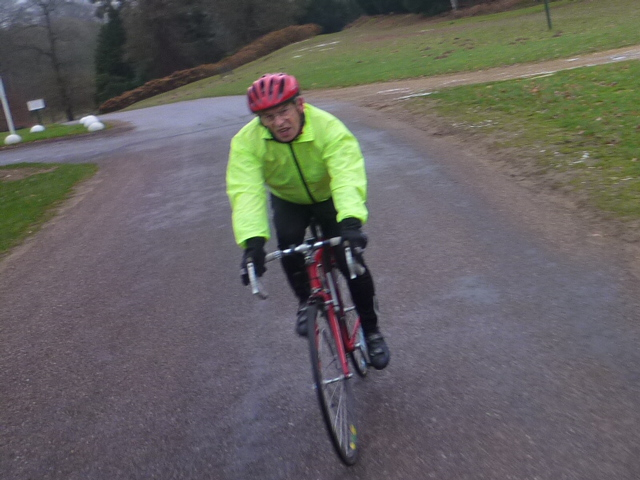 ron-85-on-windsor-great-park-hill-dec-2010