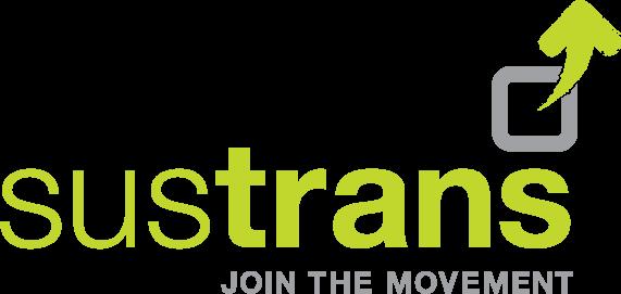 Sustrans-logo-2005_trans_bkgd