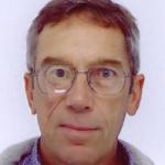 Arthur Twiggs