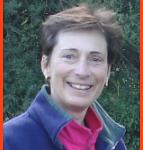 Louise-Gagnon RL