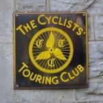 CTC wings logo