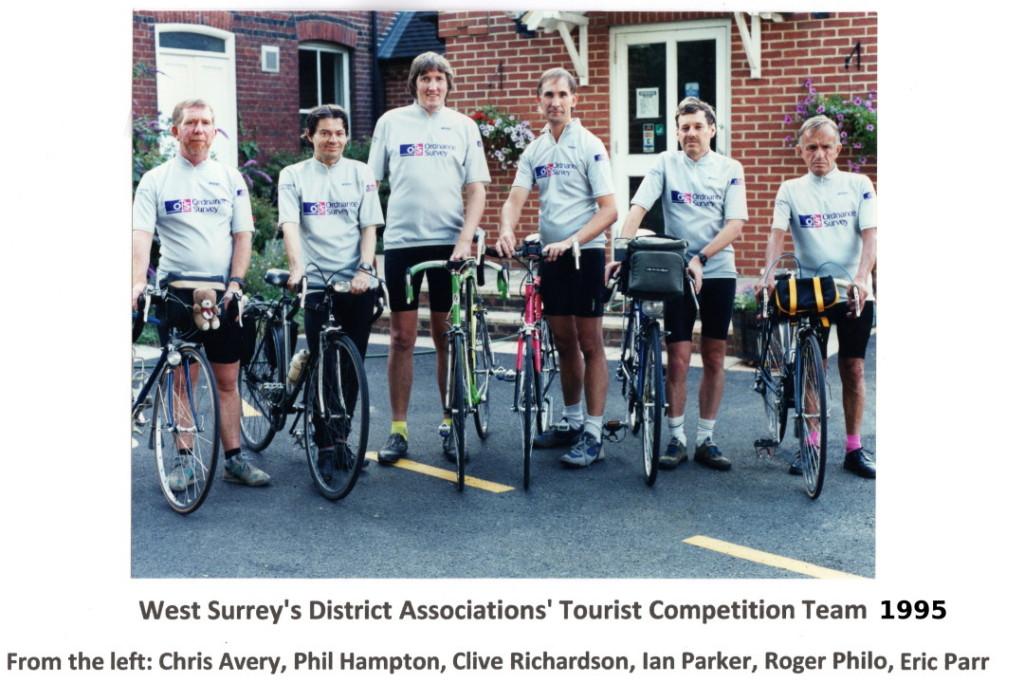 WSDA_DATC_team_1995