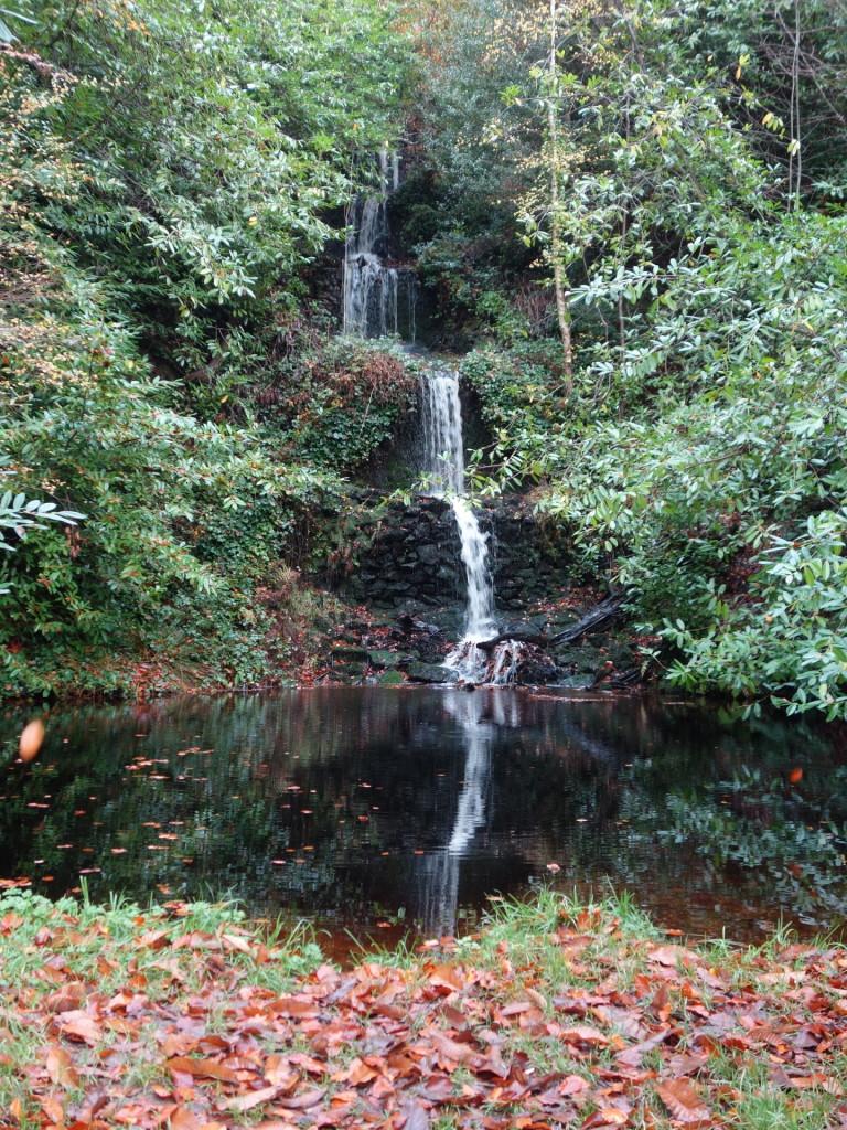 DSC04895 waterfall