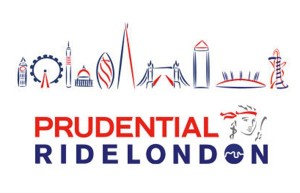 prudential-ride-london-300x193