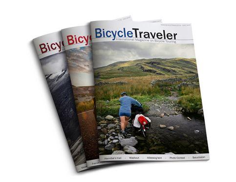 bicycle-traveler-magazine-image